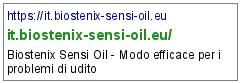 https://it.biostenix-sensi-oil.eu/